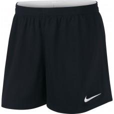 Uni Koblenz Knit Short Damen schwarz Nike