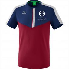 Budokan Kaiserslautern e.V. Kinder/Herren T-Shirt