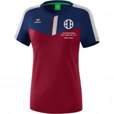 Karateabteilung TSV Lambrecht e.V. Damen T-Shirt
