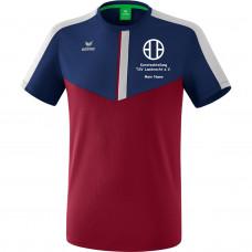 Karateabteilung TSV Lambrecht e.V. Kinder/Herren T-Shirt