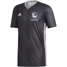 RKV T-Shirt Premium