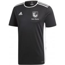 RKV T-Shirt