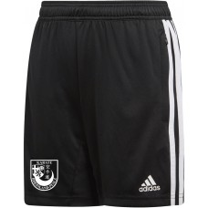 RKV Training Shorts