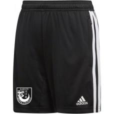 RKV Training Shorts