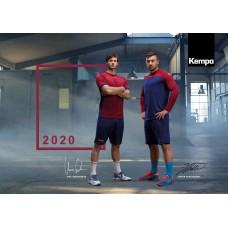 Katalog 2020: Kempa Teamsport