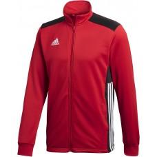 adidas Regista 18 Trainingsjacke/Polyesterjacke power red-schwarz