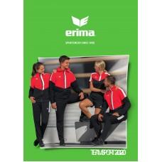 Katalog 2020: Erima Teamsport