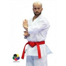 "Karateanzug, TOKAIDO ""Kata Master Athletic"", WKF"