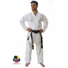 "Karateanzug, TOKAIDO ""Kumite Master Athletic"", WKF"