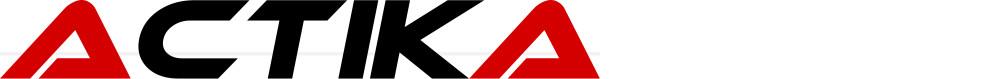 Actika Sportprodukte
